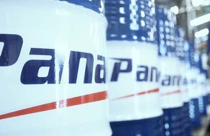Distributor Panaoil
