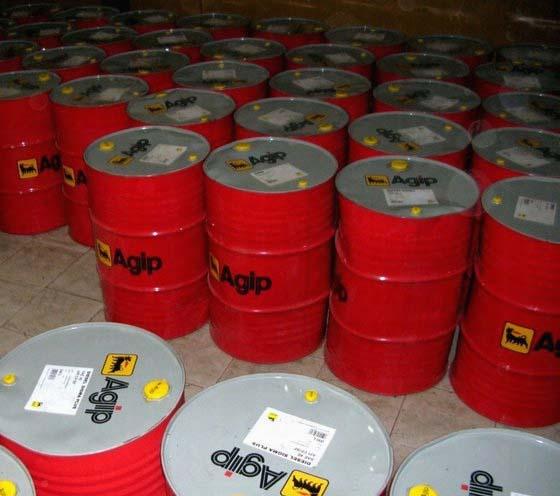 Distributor Oli Specta lubricants, menyediakan keperluan oli industri, oli mesin kapal, dan oli grease dengan merk Agip dan Total