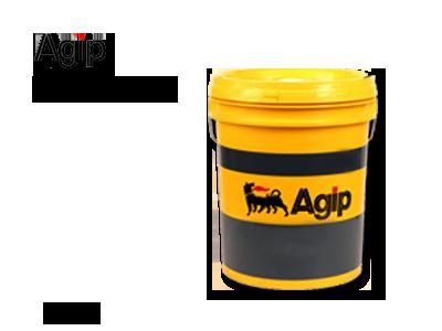 Agip Arum HT 220