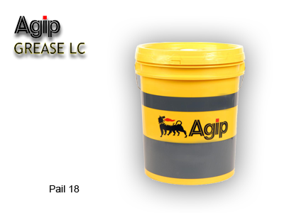 Agip Grease LC