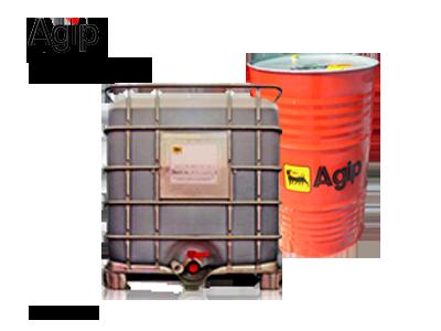 Agip Therm oil
