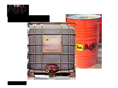 Agip Therm oil XT