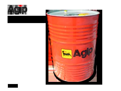 Agip Alisma 32PV