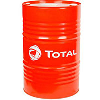 Distributor Oli Total Vulsol MS 7500